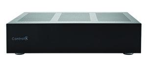 Zone Power Amplifier
