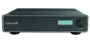 4.4 Zone Matrix Amplifier