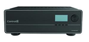 5.8 Zone Matrix Amplifier