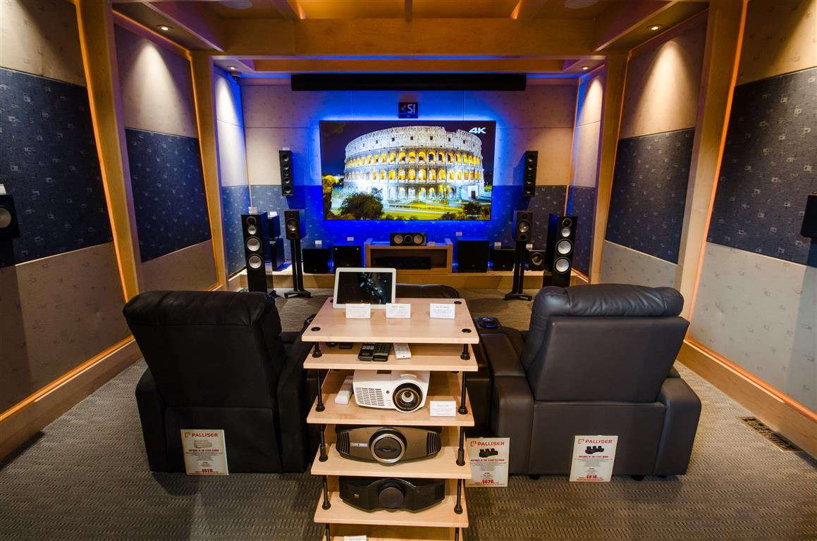 best home theater installation service home audio solutions in chennai. Black Bedroom Furniture Sets. Home Design Ideas